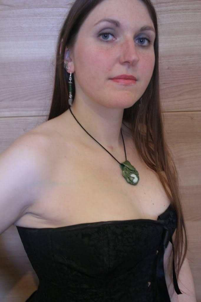 AbracaDina (bijoux et accessoires) - Page 3 IMG_6377