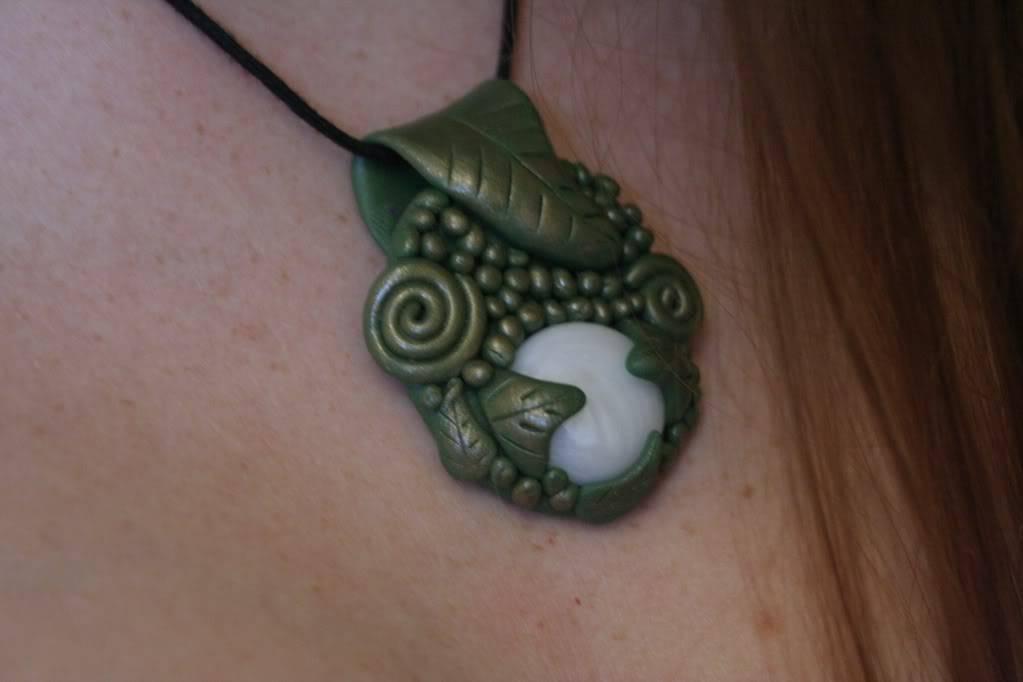 AbracaDina (bijoux et accessoires) - Page 3 IMG_6391