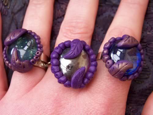 AbracaDina (bijoux et accessoires) Photo002