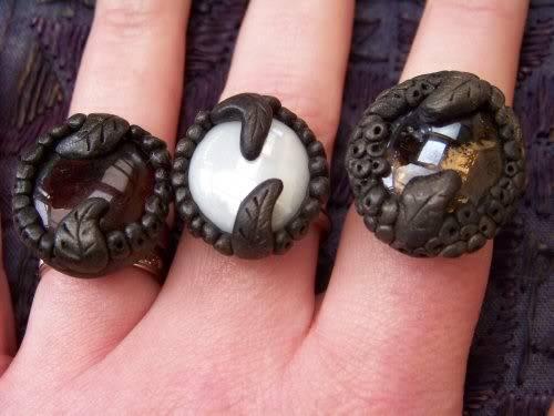 AbracaDina (bijoux et accessoires) Photo003-1