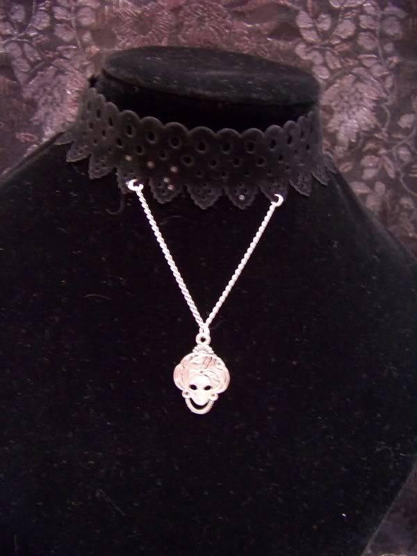 AbracaDina (bijoux et accessoires) - Page 2 Photo003-5