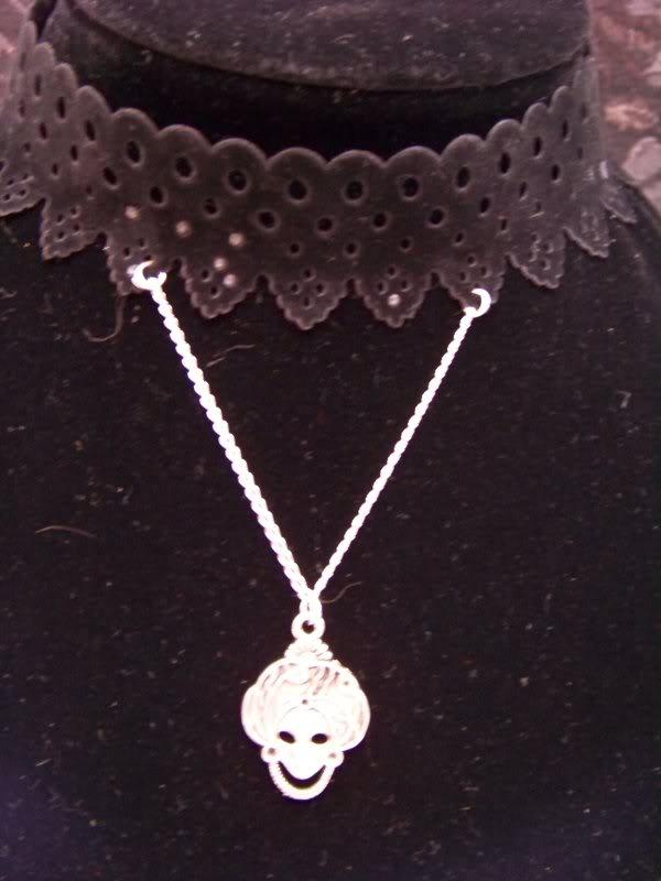 AbracaDina (bijoux et accessoires) - Page 2 Photo004-3