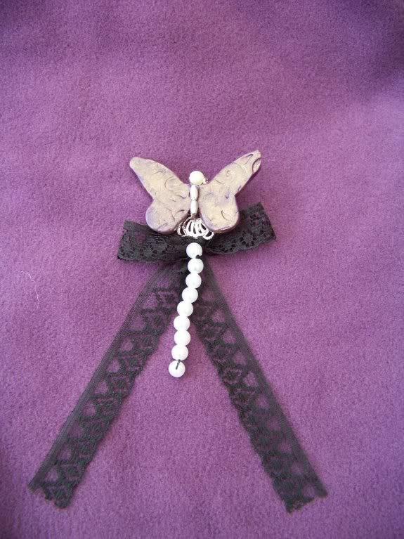 AbracaDina (bijoux et accessoires) - Page 3 Photo004-5