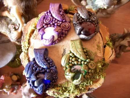 AbracaDina (bijoux et accessoires) Photo004