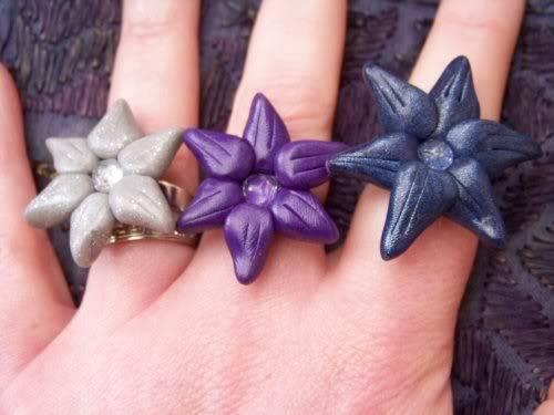 AbracaDina (bijoux et accessoires) Photo006-1