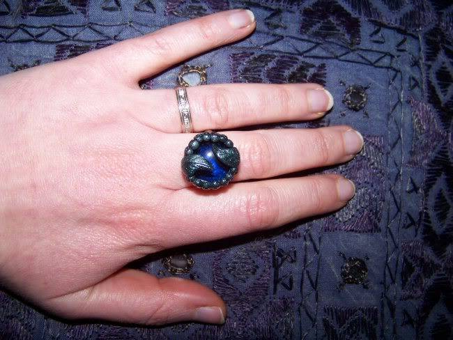 AbracaDina (bijoux et accessoires) Photo006