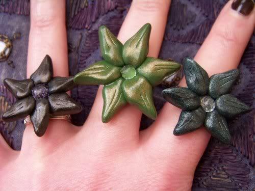 AbracaDina (bijoux et accessoires) Photo008