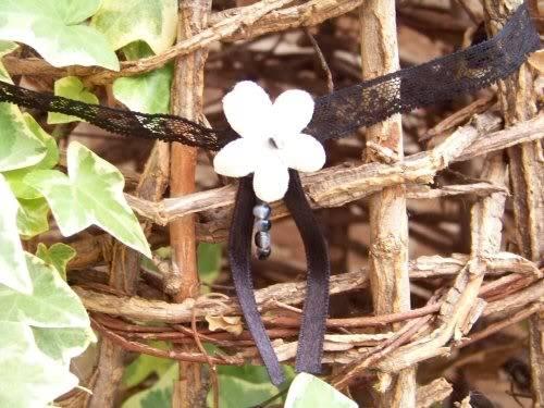 AbracaDina (bijoux et accessoires) Photo009-1