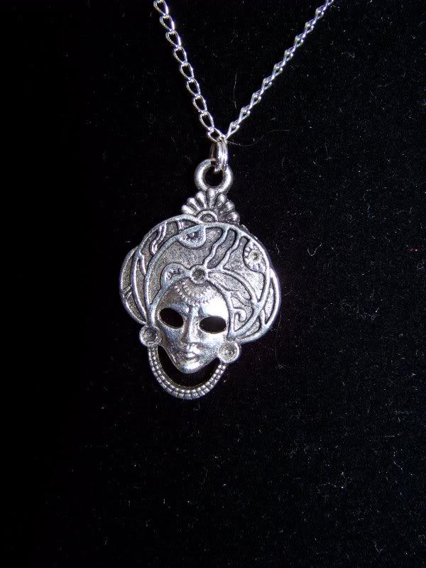 AbracaDina (bijoux et accessoires) - Page 2 Photo009-7