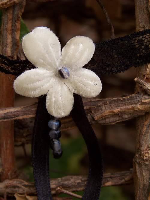 AbracaDina (bijoux et accessoires) Photo010-2