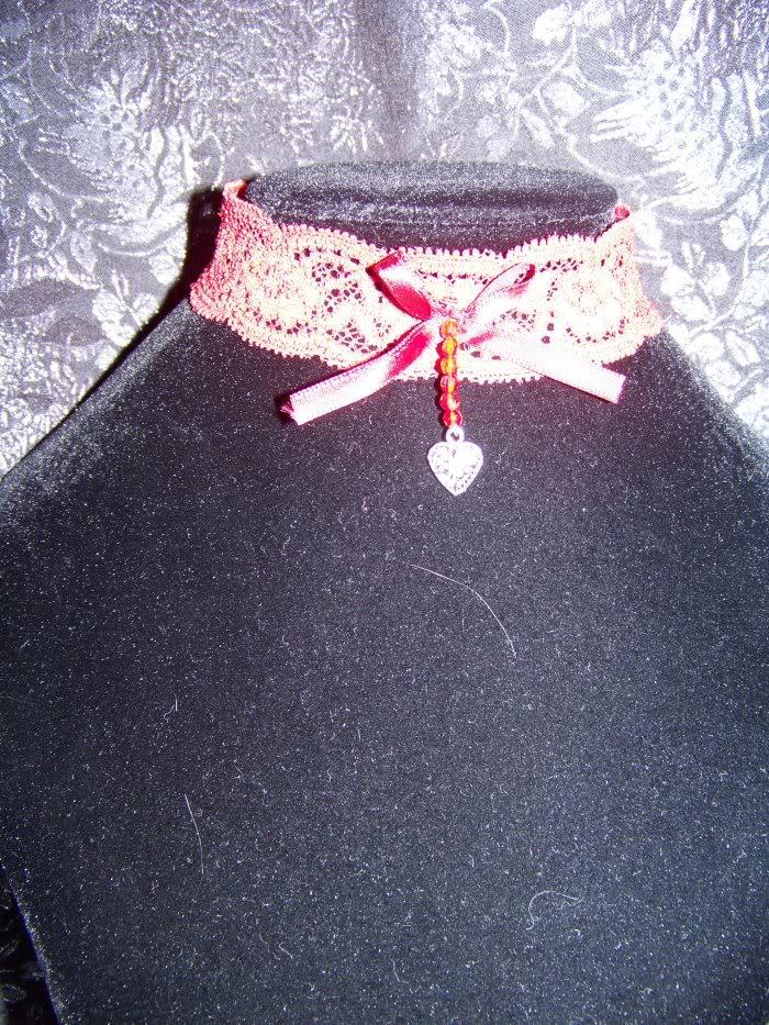 AbracaDina (bijoux et accessoires) - Page 2 Photo010-7