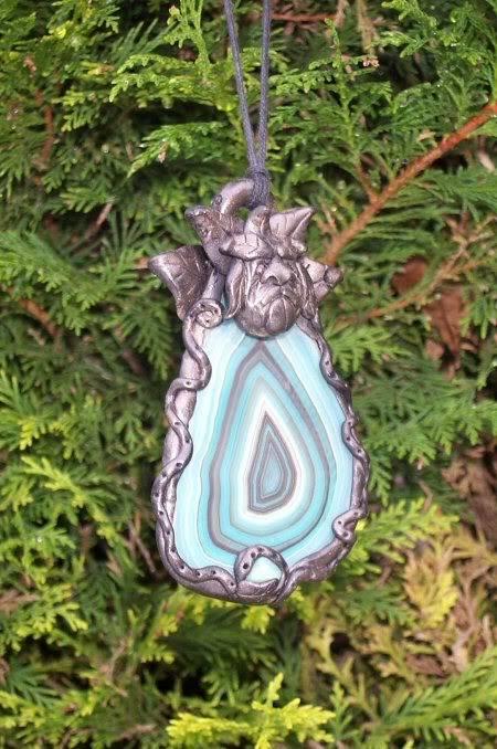 AbracaDina (bijoux et accessoires) Photo010
