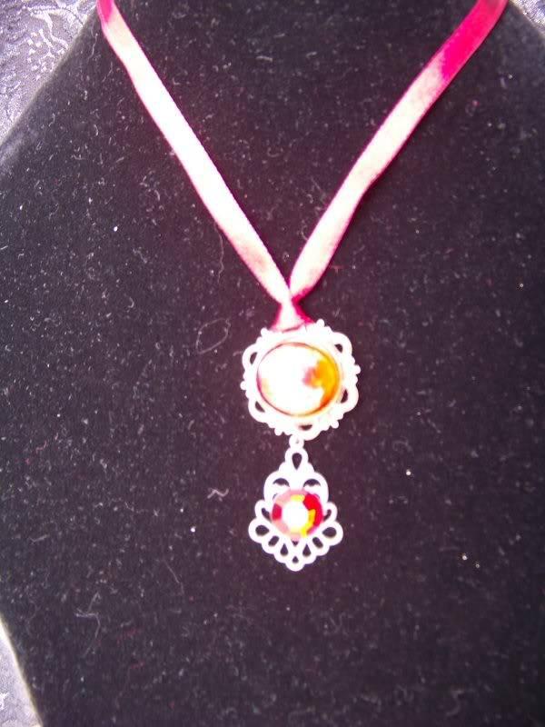 AbracaDina (bijoux et accessoires) - Page 2 Photo011-8