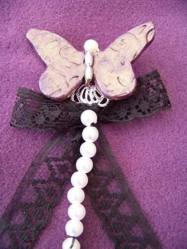 AbracaDina (bijoux et accessoires) - Page 3 Photo011-9
