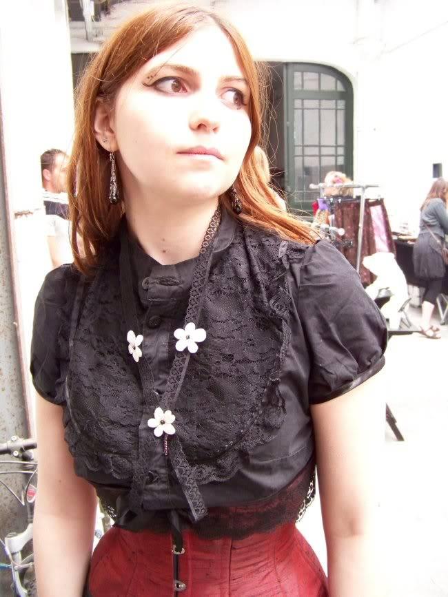 AbracaDina (bijoux et accessoires) - Page 2 Photo012-1