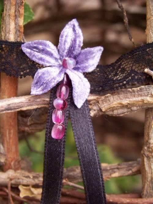 AbracaDina (bijoux et accessoires) Photo012