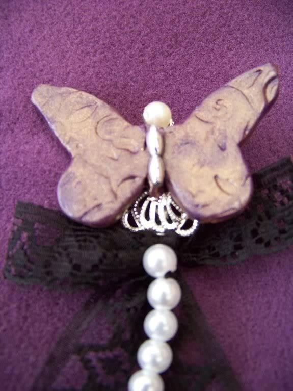 AbracaDina (bijoux et accessoires) - Page 3 Photo013-5