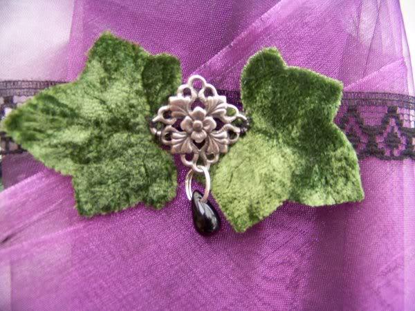 AbracaDina (bijoux et accessoires) - Page 2 Photo014-4