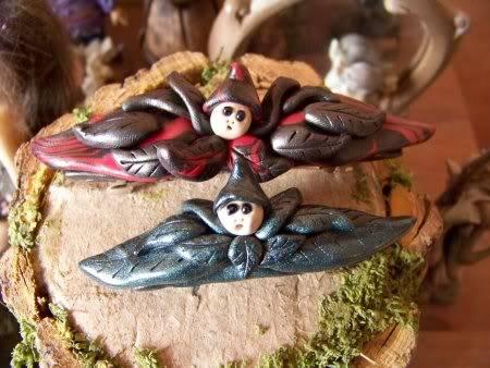 AbracaDina (bijoux et accessoires) Photo014