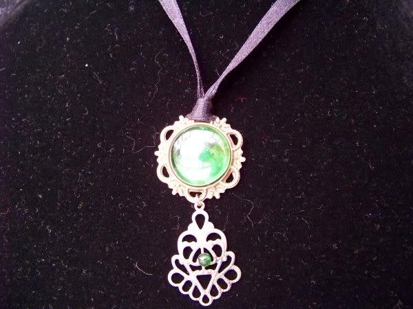 AbracaDina (bijoux et accessoires) - Page 2 Photo016-6