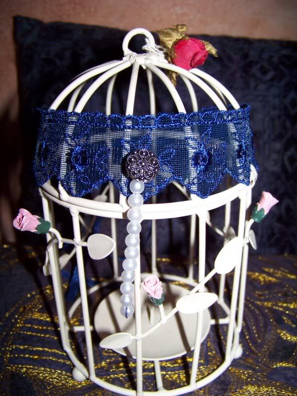 AbracaDina (bijoux et accessoires) - Page 2 Photo018-6