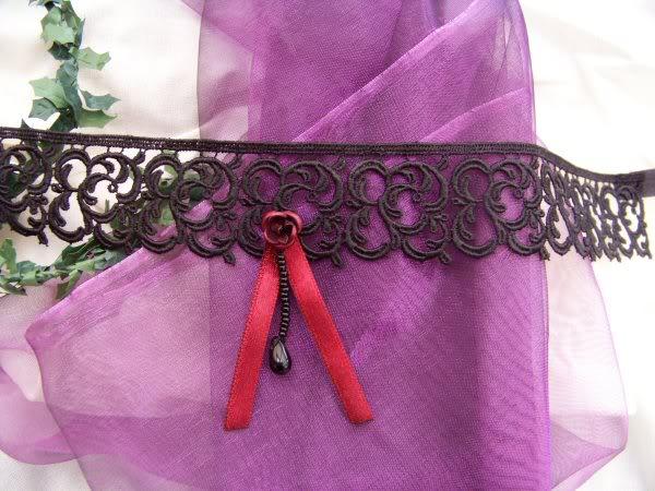 AbracaDina (bijoux et accessoires) - Page 2 Photo019-4