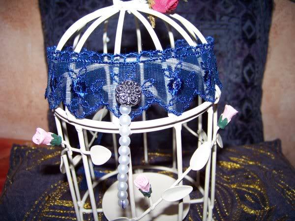 AbracaDina (bijoux et accessoires) - Page 2 Photo019-5