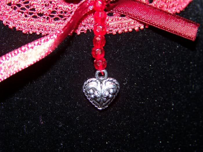 AbracaDina (bijoux et accessoires) - Page 2 Photo019-6