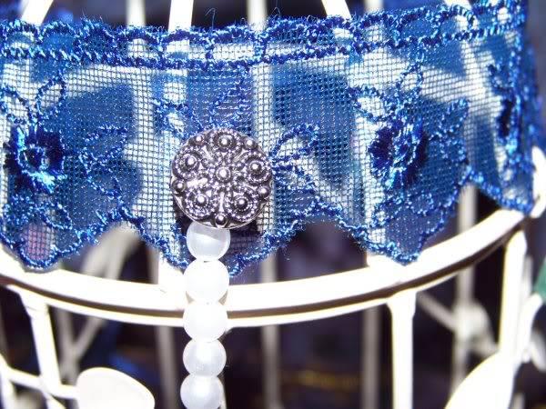 AbracaDina (bijoux et accessoires) - Page 2 Photo020-6