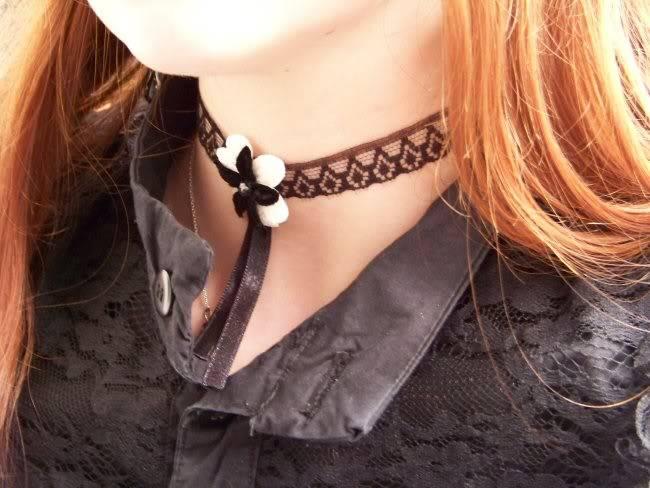 AbracaDina (bijoux et accessoires) - Page 2 Photo021-2