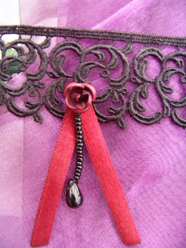 AbracaDina (bijoux et accessoires) - Page 2 Photo021-3