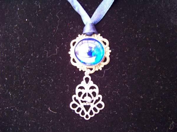 AbracaDina (bijoux et accessoires) - Page 2 Photo022-4