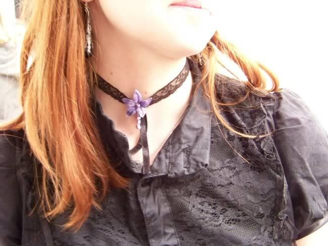 AbracaDina (bijoux et accessoires) - Page 2 Photo025-4