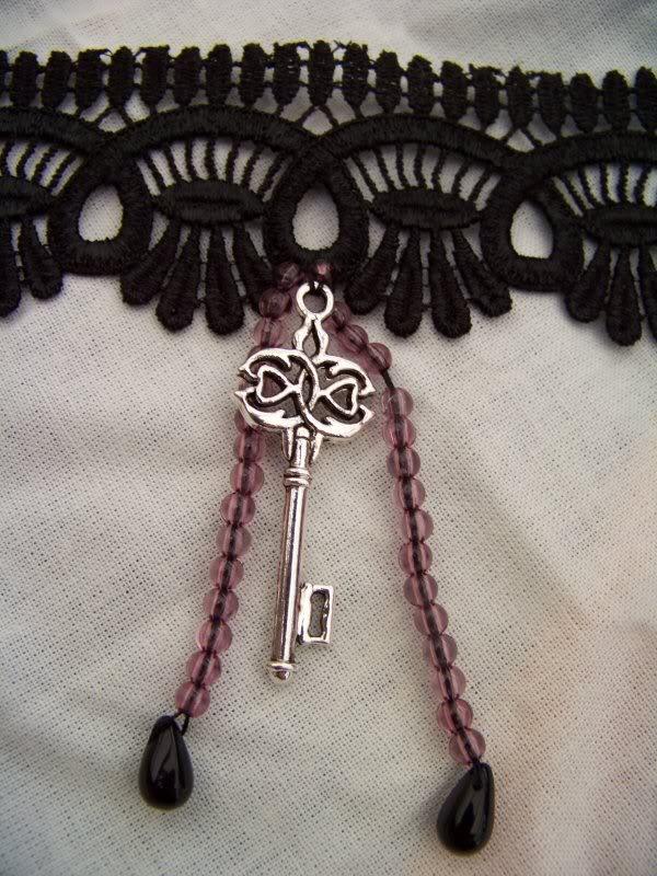 AbracaDina (bijoux et accessoires) - Page 2 Photo025-6