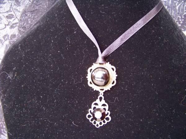 AbracaDina (bijoux et accessoires) - Page 2 Photo025-8