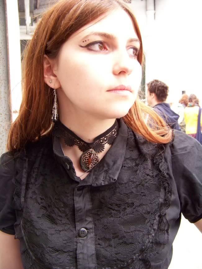 AbracaDina (bijoux et accessoires) - Page 2 Photo026-3