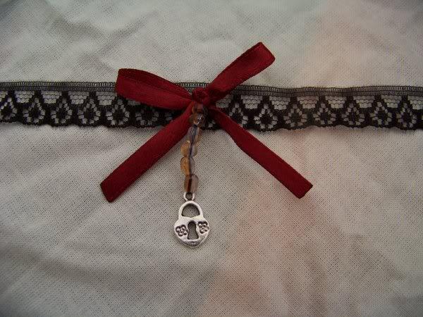 AbracaDina (bijoux et accessoires) - Page 2 Photo026-5