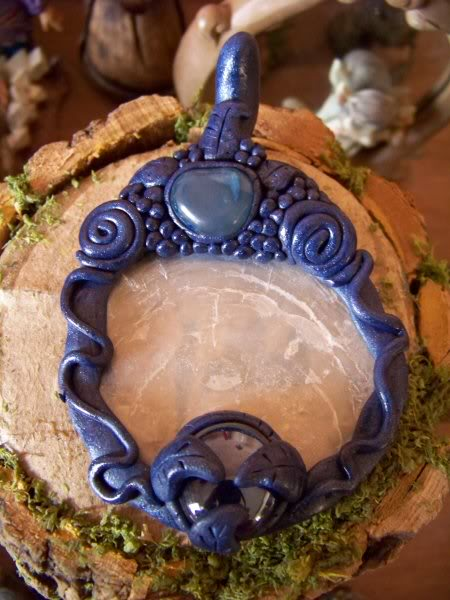 AbracaDina (bijoux et accessoires) Photo028