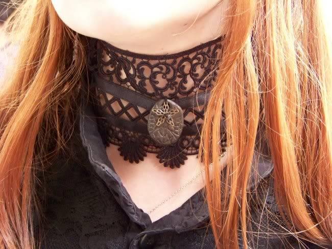 AbracaDina (bijoux et accessoires) - Page 2 Photo030-3