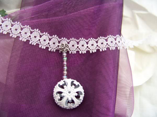 AbracaDina (bijoux et accessoires) - Page 2 Photo030-4