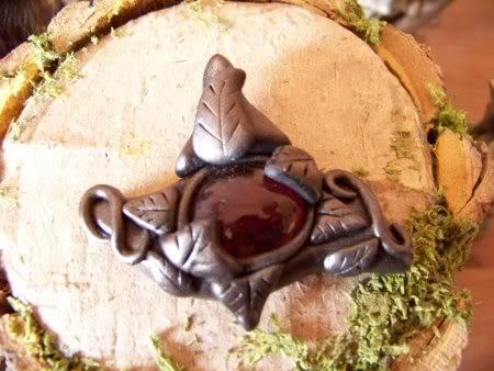 AbracaDina (bijoux et accessoires) Photo032-2