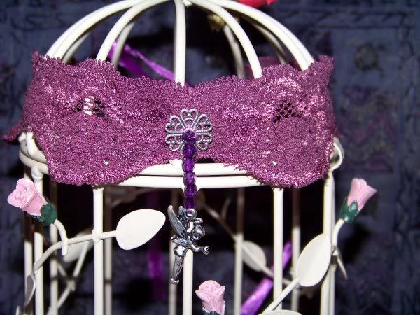 AbracaDina (bijoux et accessoires) - Page 2 Photo032-6