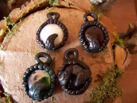 AbracaDina (bijoux et accessoires) Photo033-1