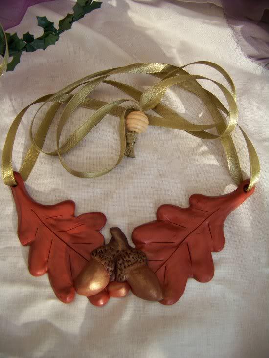 AbracaDina (bijoux et accessoires) - Page 2 Photo034-3