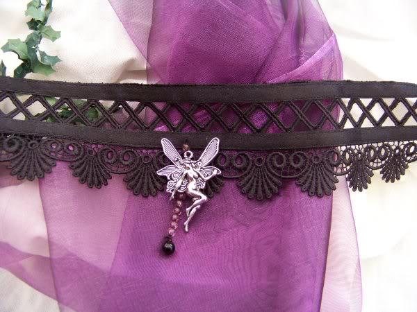 AbracaDina (bijoux et accessoires) - Page 2 Photo034-4