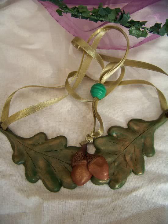 AbracaDina (bijoux et accessoires) - Page 2 Photo035-3