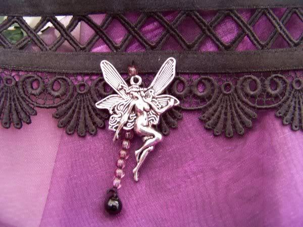 AbracaDina (bijoux et accessoires) - Page 2 Photo035-6