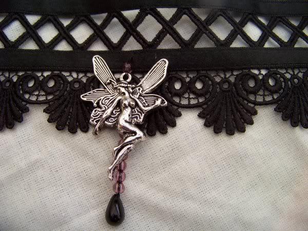 AbracaDina (bijoux et accessoires) - Page 2 Photo037-1