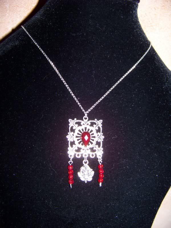 AbracaDina (bijoux et accessoires) - Page 2 Photo039-3