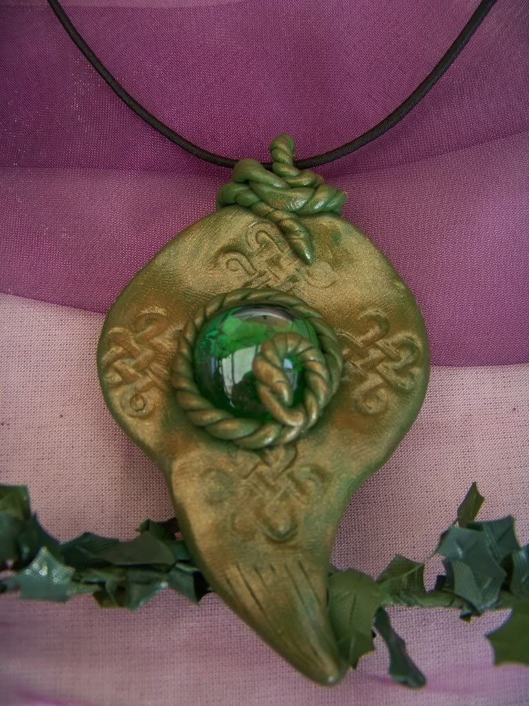 AbracaDina (bijoux et accessoires) - Page 2 Photo041-4